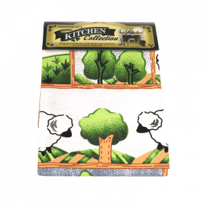 19703 – Countryside Towel