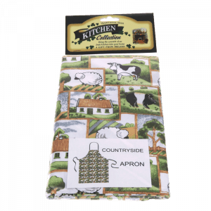 51902 – Countryside Apron