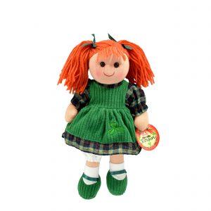 Irish Doll Roisin