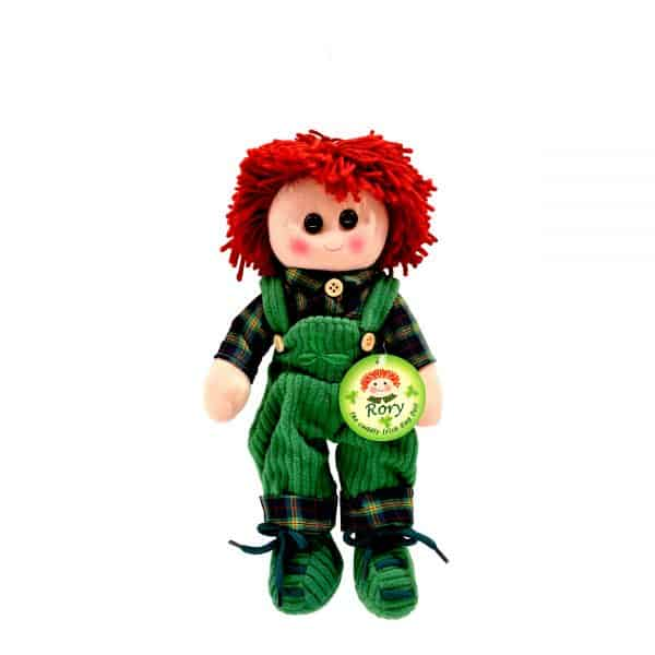 Rory Doll