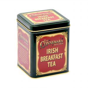 Connemara Kitchen Breakfast Tea 800