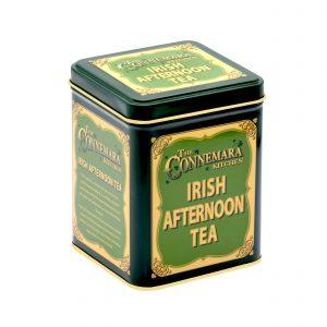Connemara Kitchen Afternoon Tea 820
