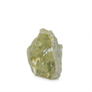 Rustic Connemara Marble Block