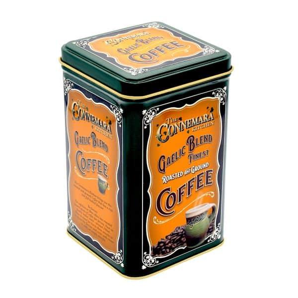 Gaelic Blend Coffee