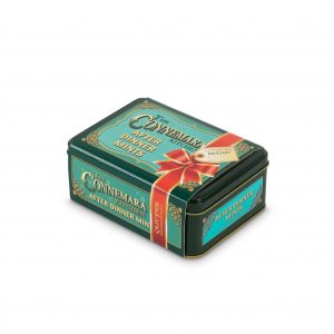 Connemara Kitchen Christmas After Dinner Mints - Irish Sweet Gift