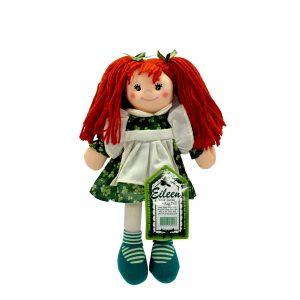 Eileen Doll 48902