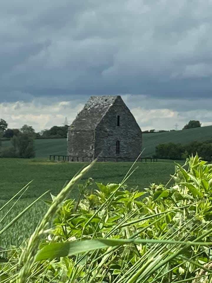 Connemara Marble Stephen Walsh Virtual Walk