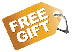 Connemara Marble Free GIft