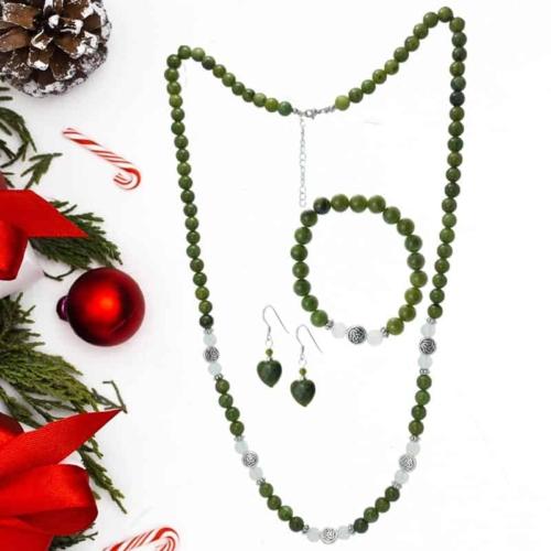 Newgrange Jewelry Christmas Bundle Offer